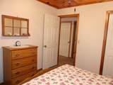 1362 Gold Valley Road - Photo 55