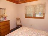 1362 Gold Valley Road - Photo 56