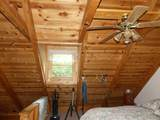 1362 Gold Valley Road - Photo 63