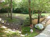 1362 Gold Valley Road - Photo 68
