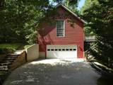 1362 Gold Valley Road - Photo 71