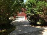 1362 Gold Valley Road - Photo 72