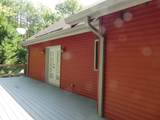 1362 Gold Valley Road - Photo 76