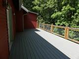 1362 Gold Valley Road - Photo 77