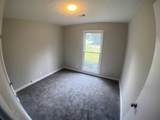 5919 Glenmere Drive - Photo 12