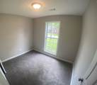 5919 Glenmere Drive - Photo 13