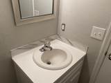 5919 Glenmere Drive - Photo 15