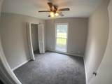 5919 Glenmere Drive - Photo 9