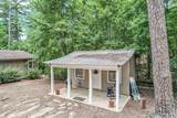 134 Pineview Road - Photo 11
