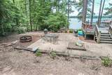 134 Pineview Road - Photo 14