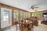 134 Pineview Road - Photo 6