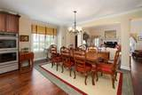 162 Country Club - Photo 5