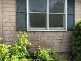 550 Shadow Moss Drive - Photo 2
