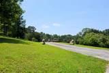 42 Spruce Path - Photo 30