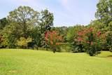 42 Spruce Path - Photo 37