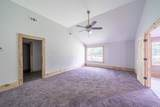 131 Candler Road - Photo 14