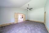 131 Candler Road - Photo 15