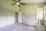 131 Candler Road - Photo 20