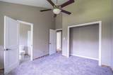 131 Candler Road - Photo 23