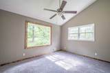 131 Candler Road - Photo 24