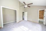 131 Candler Road - Photo 25