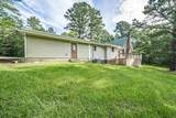 131 Candler Road - Photo 32