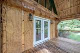 131 Candler Road - Photo 4
