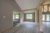131 Candler Road - Photo 9
