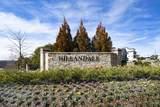 1030 Coleman Place Drive - Photo 3