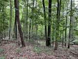 0 Na Choctaw Ridge - Photo 1