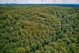 0 Na Choctaw Ridge - Photo 10