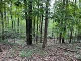 0 Na Choctaw Ridge - Photo 2