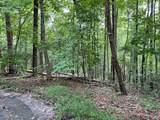 0 Na Choctaw Ridge - Photo 3