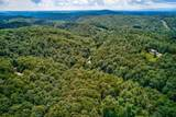 0 Na Choctaw Ridge - Photo 6