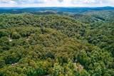 0 Na Choctaw Ridge - Photo 7