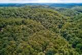 0 Na Choctaw Ridge - Photo 8