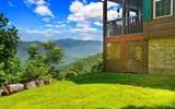 581 Shiloh Overlook - Photo 54