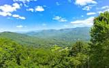 581 Shiloh Overlook - Photo 56