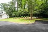 5588 Forsyth Road - Photo 44