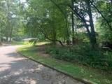 0 Willow Creek Road - Photo 14
