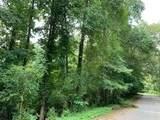 0 Willow Creek Road - Photo 18