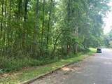 0 Willow Creek Road - Photo 31