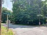 0 Willow Creek Road - Photo 33