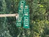 0 Willow Creek Road - Photo 5
