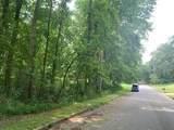 0 Willow Creek Road - Photo 6