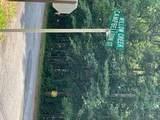 0 Willow Creek Road - Photo 9