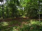 4190 C Rogers Road - Photo 2