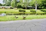 208 Parkway Drive - Photo 30