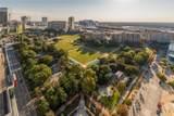 285 Centennial Olympic Pk Drive - Photo 30