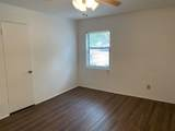 95 Ardmore Place - Photo 10